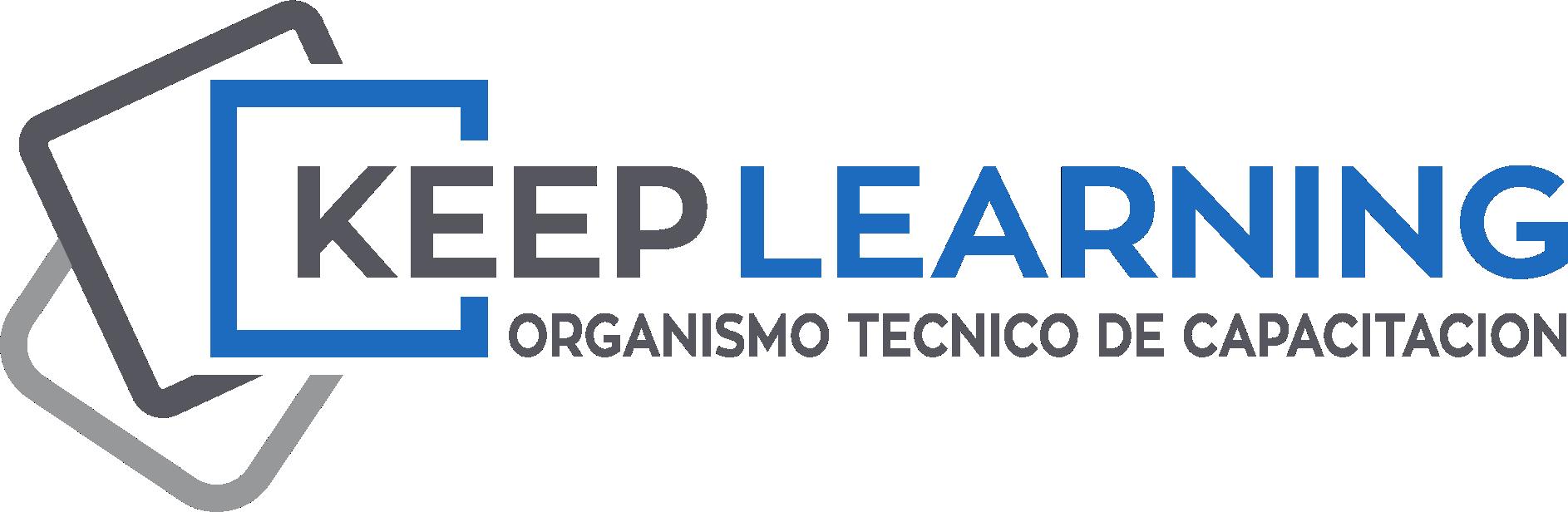 OTEC Keep Learning